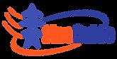 LineGuide-Logo