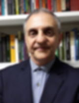 foto do Dr Renato.jpg
