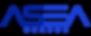 Asea Cursos Logo