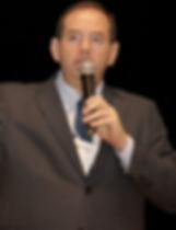 Prof Ricardo Bulgari 02-2019.png