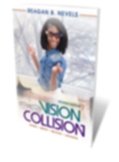 visioncollision-mock.png
