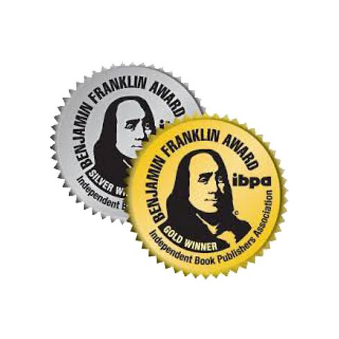 The IBPA Benjamin Franklin Award Ceremony