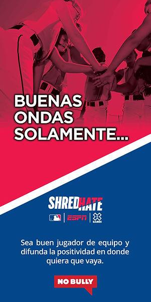 MLB-ShredHate.jpg