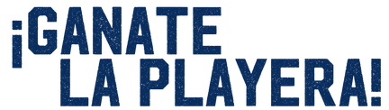 MLB-MTY-Logo.png