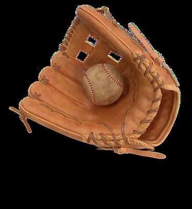 Baseball Glove.E04.2k-S_edited.png