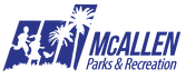 city-of-mcallen-parks-logo.png