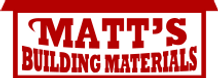 matts-logo.png