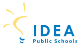 idea-logo-blue_edited.png