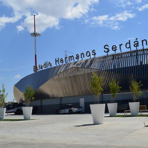 Último Clasificatorio Olímpico de Béisbol se Disputará en Puebla