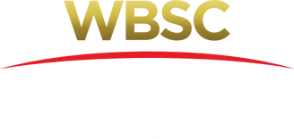 WBSC_T_4ct_Neg_l.png