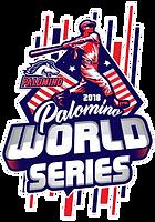 Palomino-logo.png