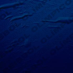 BJ-Softball-BG-1080x1080-1-min.png