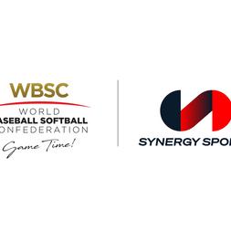 WBSC Anuncia Alianza Tecnológica con Synergy Sports