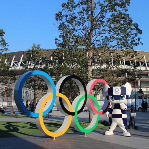 COI y Tokio abordan cuatro escenarios en su plan para Juegos Olímpicos