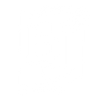 BJ-Icon-W.png