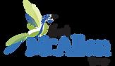 VisitMcAllen-Logo---Color---Bird.png