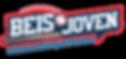 BJ-Logo-H1-WEB-Slogan.png