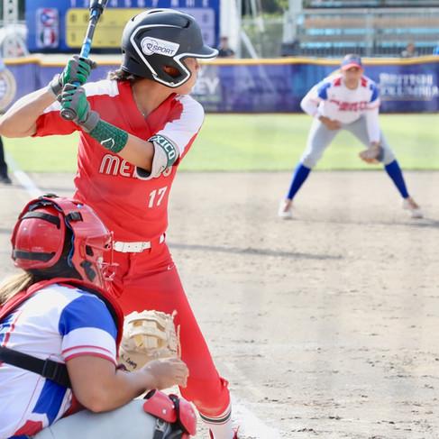 Confirman Béisbol y Sóftbol para Juegos Panamericanos Juveniles 2021