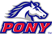 pony14u.png