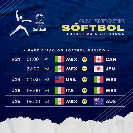 BJ-Softball-Calendar-1080x1080-1-min.png
