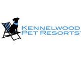 kennelwood copy.jpg