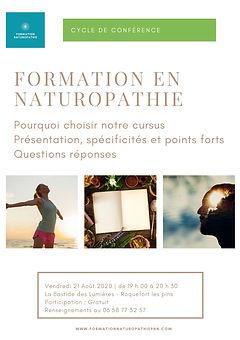 Conférence_Formation.jpg