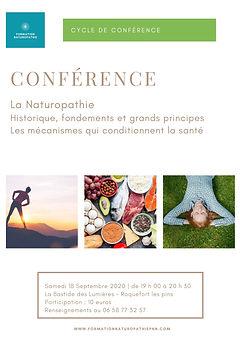 Conférence_Naturopathie(2).jpg