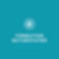 Naturормування Naturopathie (1) .png
