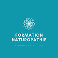 Formation Naturopathie(1).png