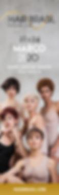 hair2020-519x1699px-v2.jpg