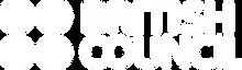 BritishCouncil_Logo_White_Screen.png