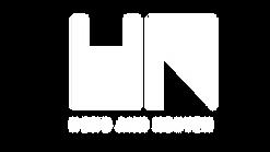 HN_Logo - Copy-01.png