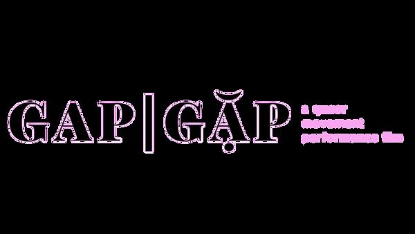 GAP _ GAP.png