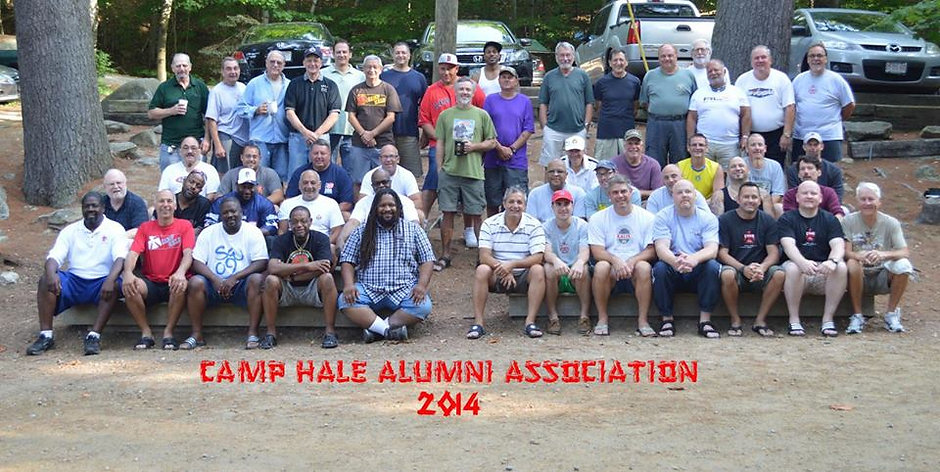 2014 Alumni Weekend.jpg
