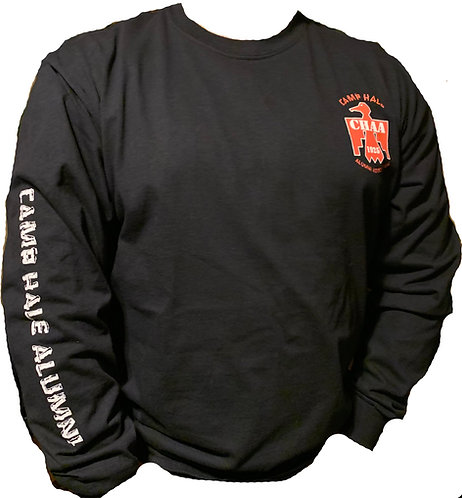 CHAA T-shirt