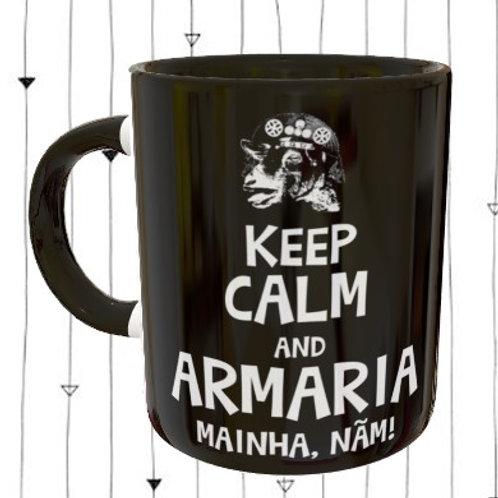 Armaria Mainha
