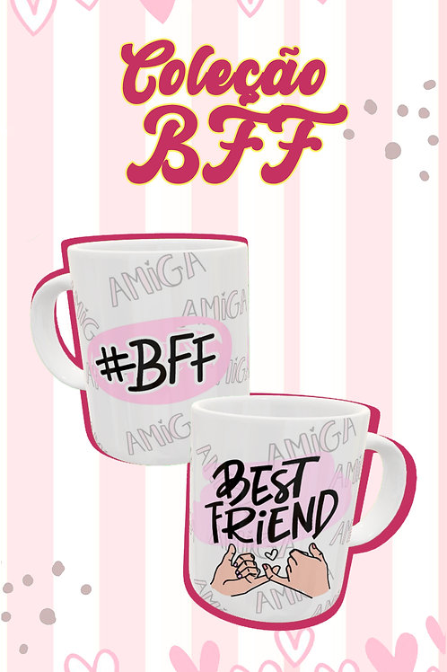 #BFF Best Friend