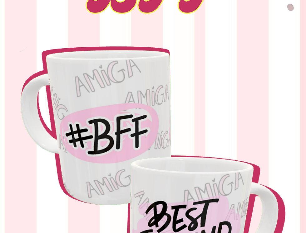 #BFF Best Friend