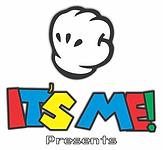 It'sMe!