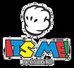 It_sMe!transparente.png