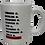 Thumbnail: La Caneca de Café