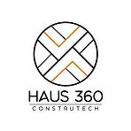 Haus 360