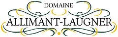 Logo Allimant-Laugner 2021.jpg