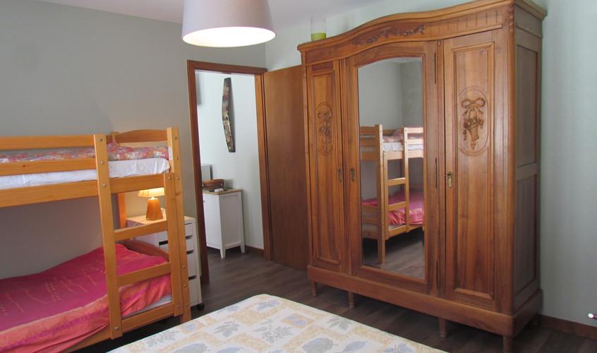 Chambre Cigogneau 2.JPG