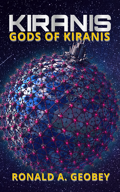 GODS OF KIRANIS EBOOK COVER.png