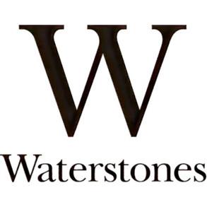 Buy Sha'Kert: End of Night at Waterstones