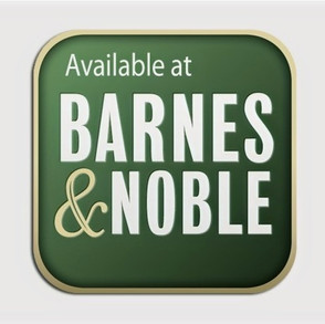 Buy Sha'Kert: End of Night at Barnes & Noble