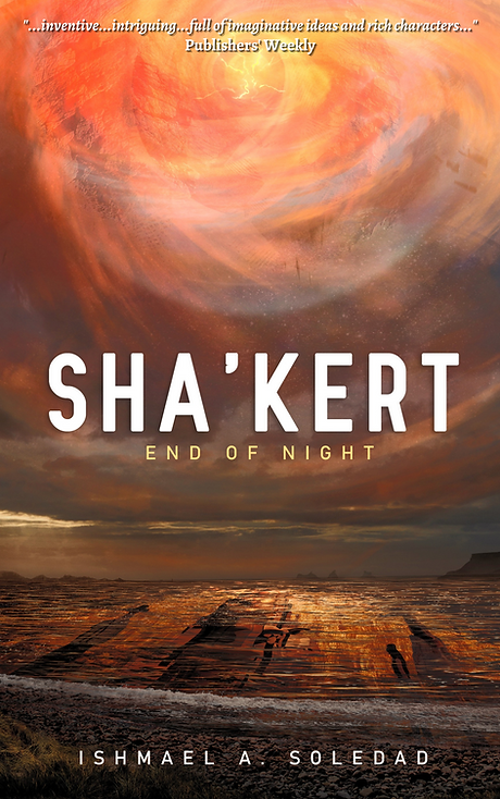Sha'Kert_ End of Night Cover.png