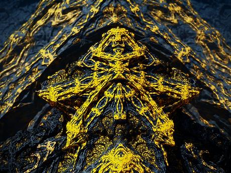 Geomatrix 1