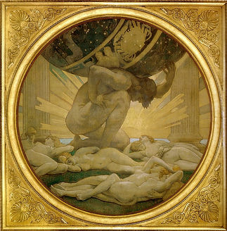 Singer_Sargent%2C_John_-_Atlas_and_the_H